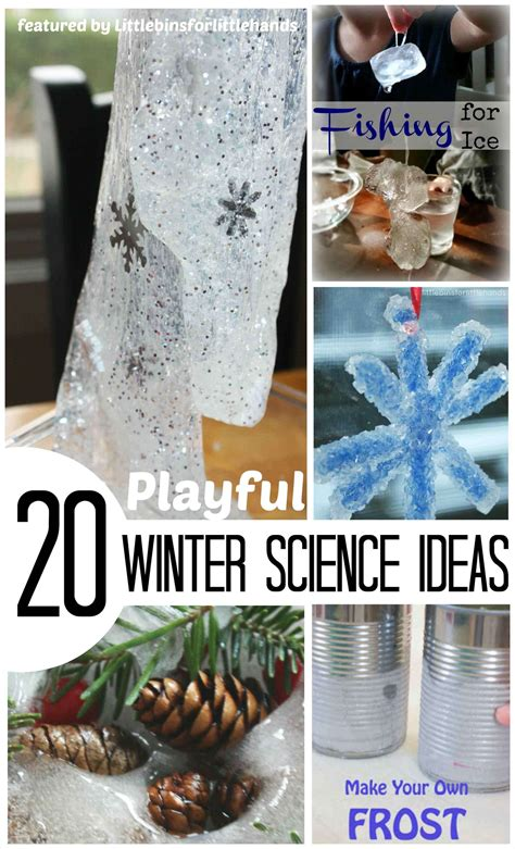 easy winter crafts for easy winter crafts for adults awesome easy winter craft