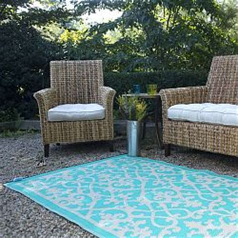 large outdoor patio rugs plastic outdoor rugs recycled patio rug polypropylene