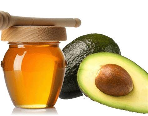 olio di avocado per cucinare capelli secchi e disidratati maschera all avocado antico