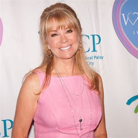 kathie lee gifford duet photo coverage women who care 9th annual luncheon