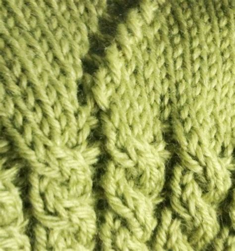 knit picky definition natterings smatterings slouching into the new year
