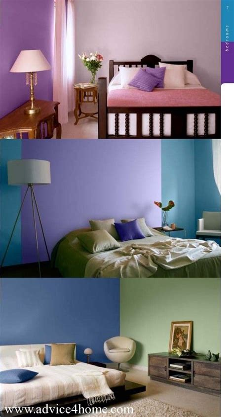 asian paints royale interiors color paint asian paints interior colors and
