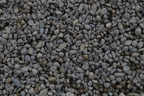 And Gravel Gravel And Aggregates Essential Disposal Essential