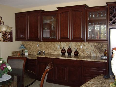 mixing kitchen cabinets mixing styles kitchen cabinets mixing fence styles