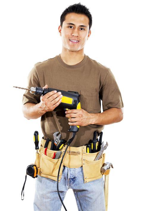 home repair and handyman services house repair company