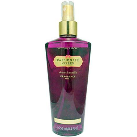Jual Secret Vanilla Perfume s secret kisses cherry vanilla