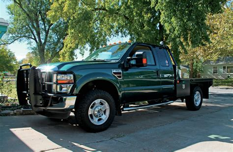 2010 ford f350 2010 ford f 350 photo 3