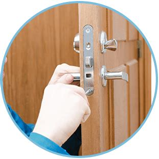 Lock Service, Key Replacement - Manchester, NH- Bob's ... Locksmiths In Nh