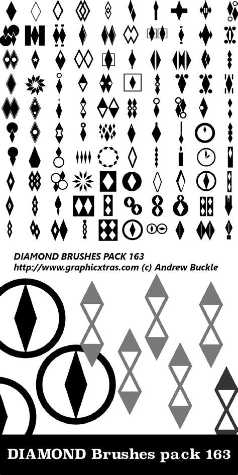 pattern brush photoshop cs2 15 adobe house photoshop shapes images adobe photoshop