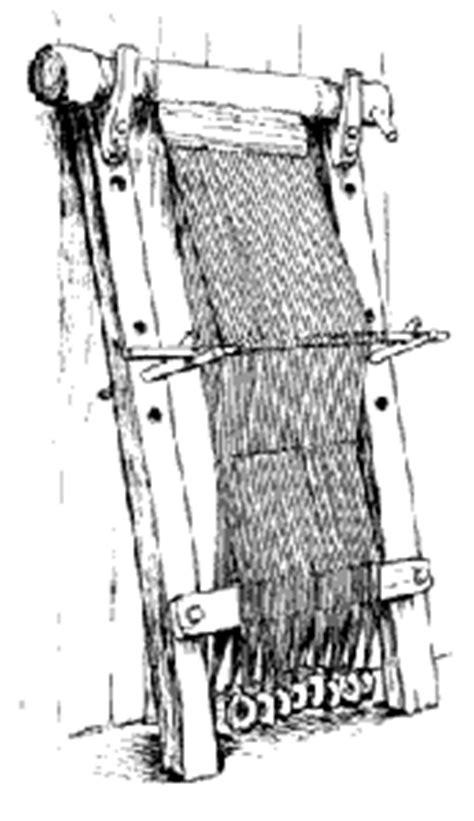 regia anglorum anglo saxon  viking crafts textiles
