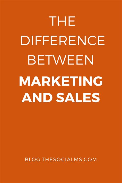 What Is The Difference Between Ms And Mba by What The Difference Between Business What The Difference