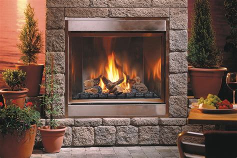 Outdoor Electric Fireplace Outdoor Electric Fireplace Kits Outdoor Gas Fireplaces Wood Burning