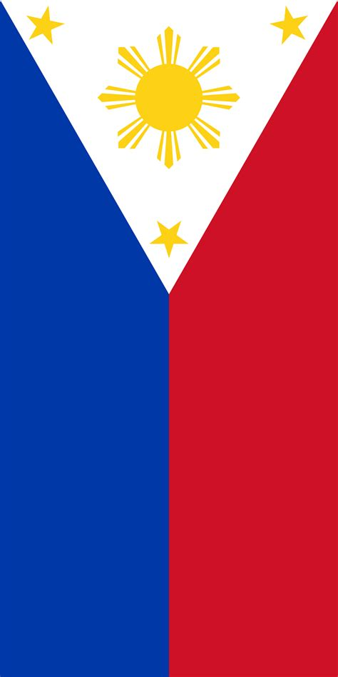 flags of the world vertical elder lambert s adventures in the philippines manila mission