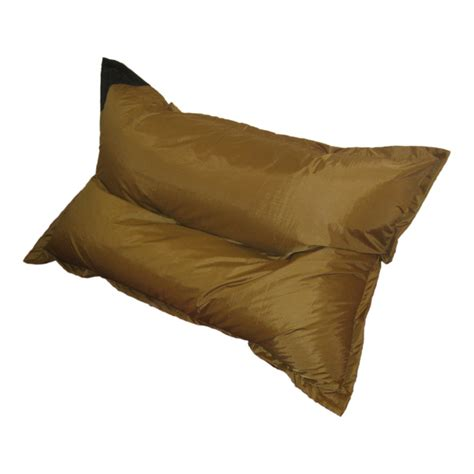 Chill Bag Bean Bag Chill Out Bean Bag In