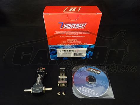 Turbosmart Boost Ts 0101 1002 Black Turbosmart Boost Boost Controller Black Ts 0101 1002