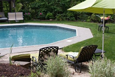 Where To Put A Pool In Your Backyard by The Renovations That Up Your Home S Value And The Ones