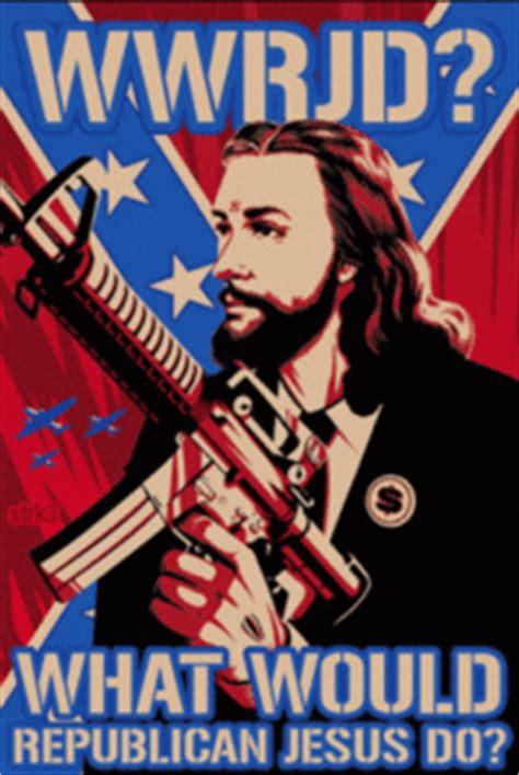 Republican Jesus Memes - republican jesus image gallery know your meme