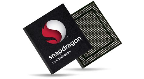 qualcomm announces top of the line snapdragon 821 mobile - Chip Snapdragon