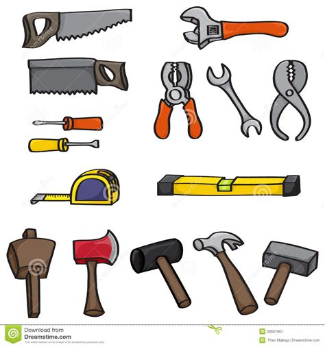 free tool tools pictures www pixshark images