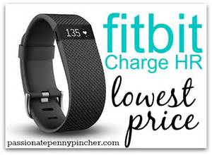 target black friday fitbit hr fitbit charge hr wireless activity wristband 119 99