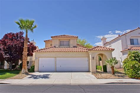 peccole ranch las vegas realtor 1413 country hollow