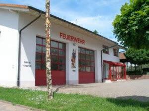 ffw fahrenbach ffw fahrenbach