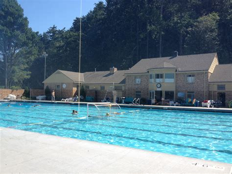 lincoln park swimming pool quot then and now quot