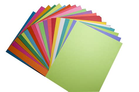 colored cardstock paper product details colored cardstock package