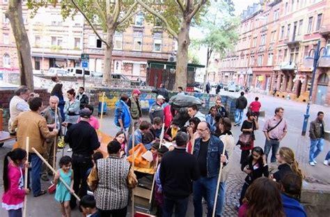 l bank mannheim bulgarische zuwanderer in mannheim willkommen in arrival