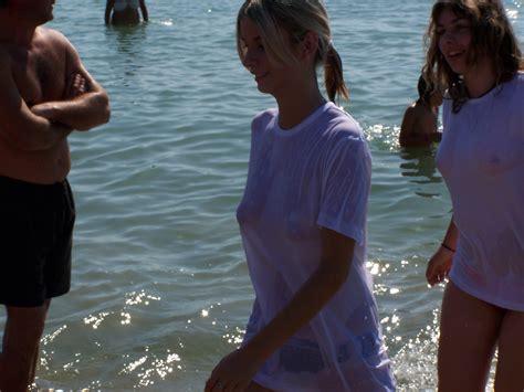 miss maglietta bagnata 2009 ferraworld 2009 miss maglietta bagnata mauro schievano s