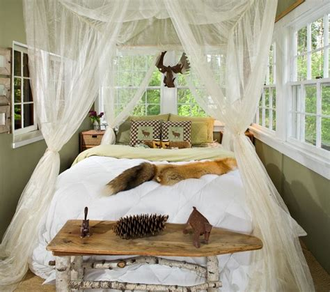 houzz home design inc indeed indeed decor sunset guest house rustic bedroom other