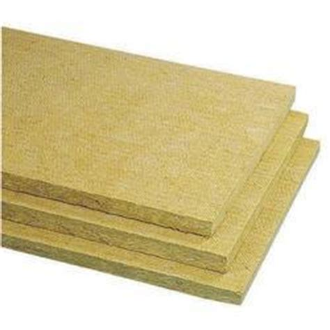 Jual Rockwool Density 80 rockwool insulation materials rockwool slabs distributor