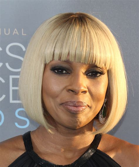 mary mary hairstyles pictures mary mary hairstyles hairstyles