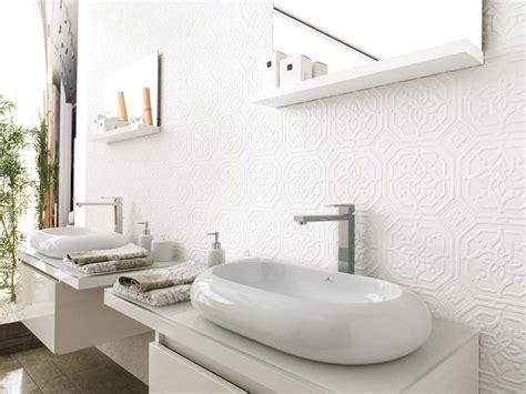 petit mat駻iel de cuisine professionnel carrelage mural de salle de bain tout pour bien le
