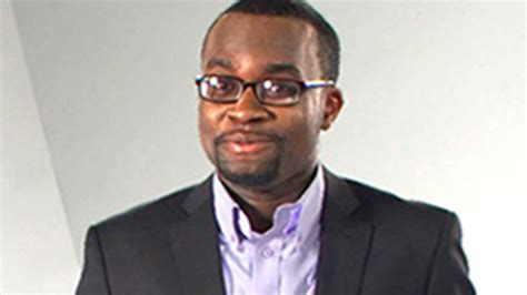 Dr Emmanuel Mba by Emmanuel Mensah Pictures News Information From The Web