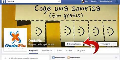 marcos para decorar fotos y subir al facebook marcos para fotos marcos para subir fotos al facebook