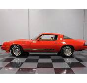 BangShiftcom Are These Z28s Cool Is This The Next