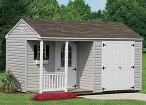 Playhouse Shed Plans by Shed Playhouse Combo Pdf Storage Shed Design