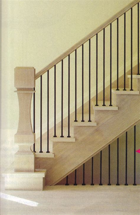 Stair Banisters For Sale by 17 Best Images About Railings Spindles And Newel Posts