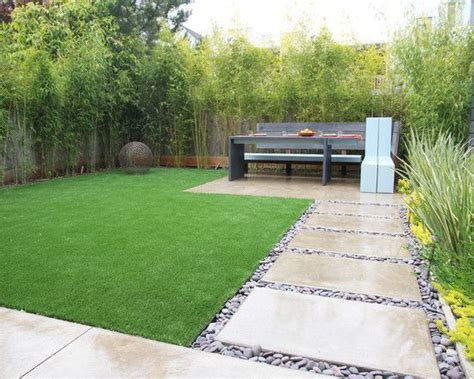 Modern Landscaping Ideas For Small Backyards by 25 Best Ideas About Bamboo Garden On Bamboo