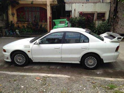 old car repair manuals 1999 mitsubishi galant security system mitsubishi galant 1999 panga mitula cars