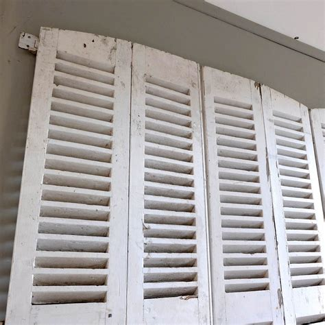 Louvered Blinds Louvered French Closet Doors 3 Must Vented Closet Doors