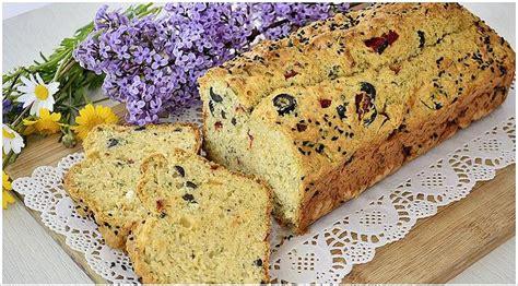 oktay usta kahvaltlk krep tarifi yemek tarifleri siteleri zeytinli kahvaltılık kek tarifi oktay usta yapılışı en