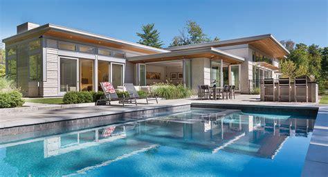 design home boston magazine heart and sol a modern mansion in lenox boston magazine