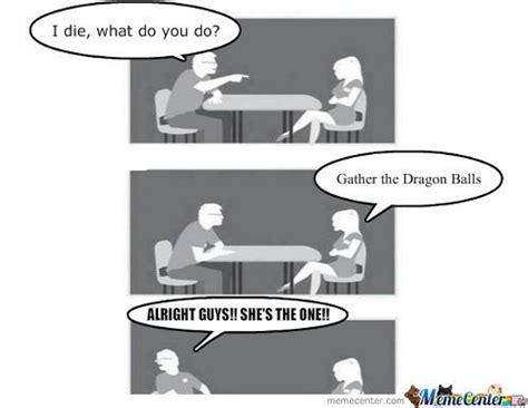 Geek Speed Dating Meme - geek memes best collection of funny geek pictures