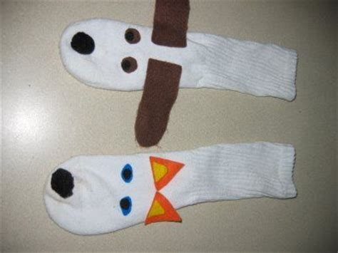 caterpillar sock puppet craft the 163 best images about for this years classes on