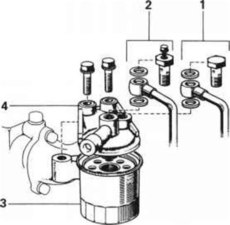 Toyota Fuel System Service Fuel System Toyota Land Cruiser Engine Repair Toyota