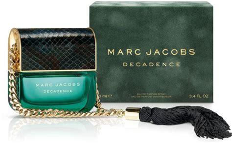 souq decadence  marc jacobs  women eau de parfum