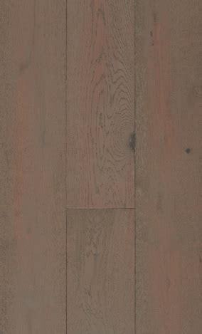 Lu Xl baroque flooring hardwood luxembourg xl collection