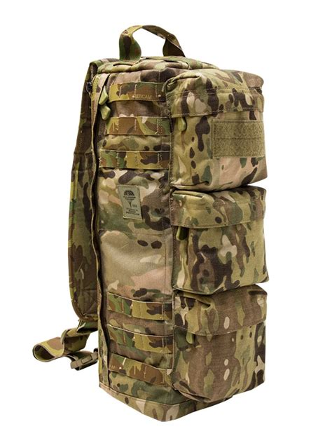 sotech go bag and sotech go bag extended skd tactical